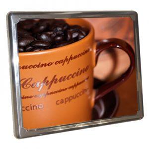 acero cafe