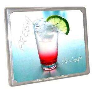 drinkacero