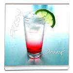drinkcristal