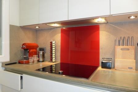 Vidrio Rojo 2