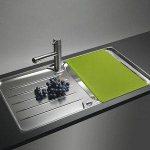verde-cuadrado